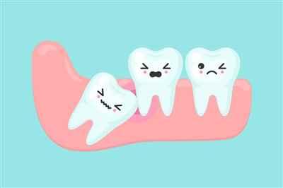 Clove Dental Zirakpur