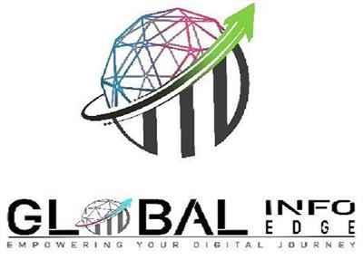 Global Info Edge