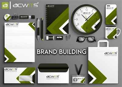 Acwits Solutions LLP - Best IT Company in India