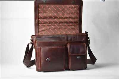 Neelam Leather International Pvt. Ltd