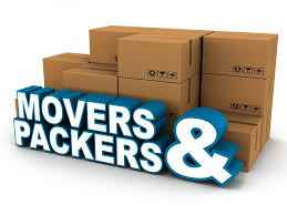 Skyshifting Movers and Packers