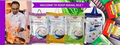 Manan Overseas Pvt. Ltd