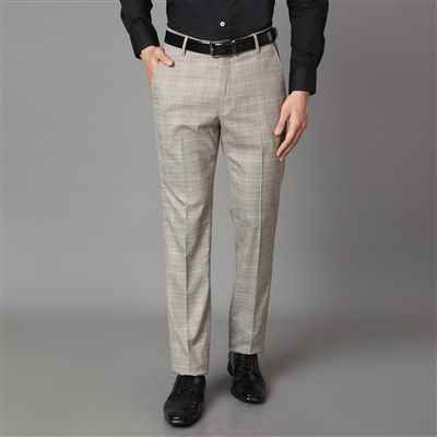 mens trousers online india, buy trousers for men online india