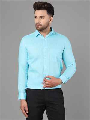 buy branded shirts for men online india, cotton shirts for men online india - Copy