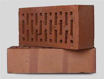 Jindal Mechno Bricks