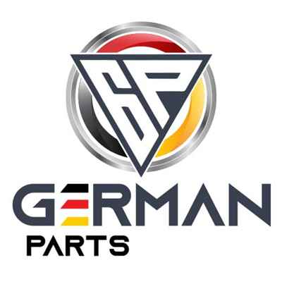 Naser Mohsin Auto Spare Parts LLC