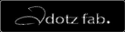 Adotzfab