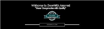 DoorMilk