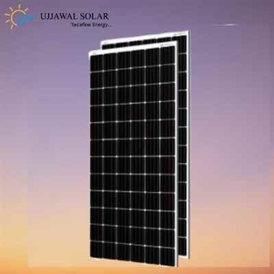 Ujjawal Solar