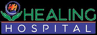 Healing Hospital