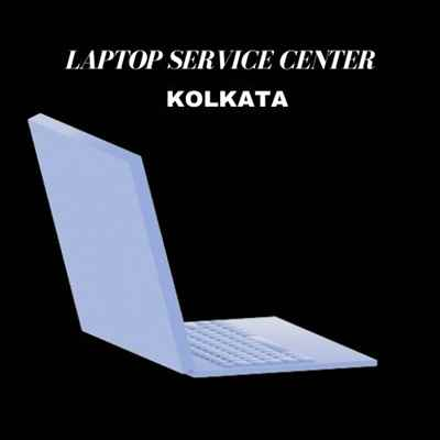 Laptop Service Center Kolkata