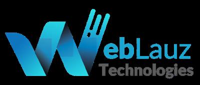 WebLauz Technologies