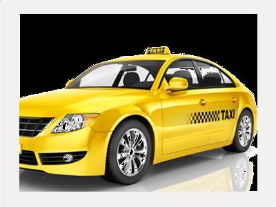 Meerut Cab Service
