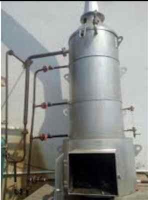 Aarti Automation Engineering
