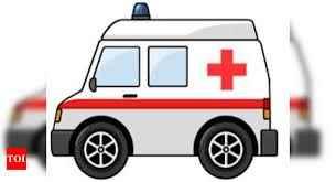 Sai Ram Ambulance Service