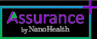 NH Assurance
