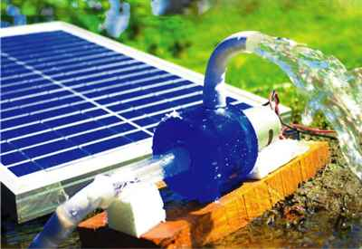 Nestro Solar
