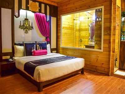 Estrela Hotels