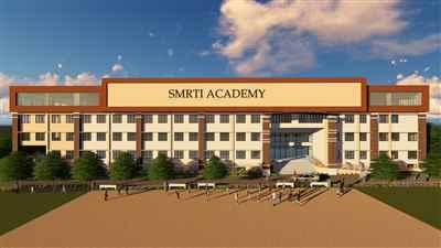 Smrti Academy