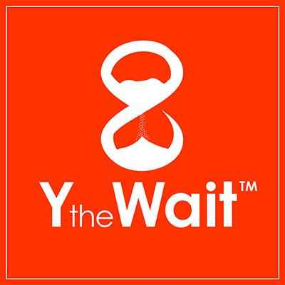 YthewWait
