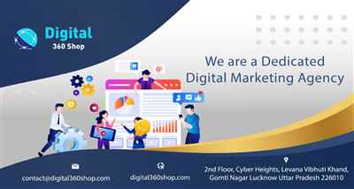 Digital360Shop PLC