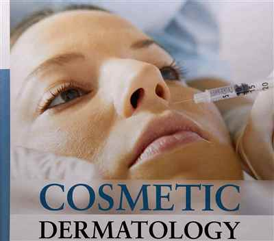 Orissa Cosmetic Surgery Clinic