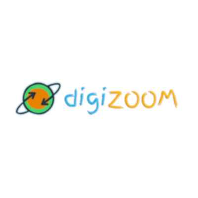 Digizoom