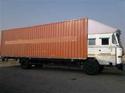 OMSAI PACKERS MOVERS