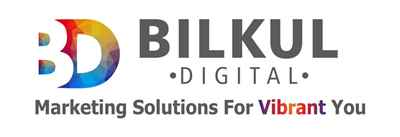 Bilkul Digital