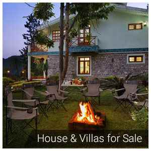 Best property in Bhimtal