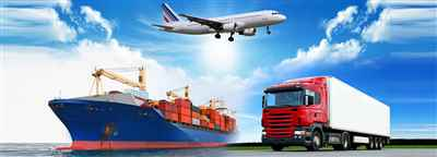 Maruti Express Packers & Movers