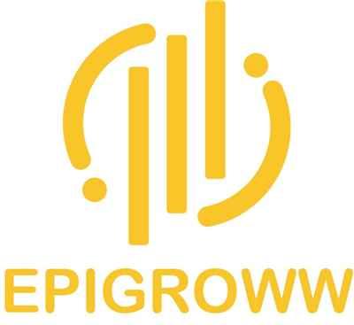 Epigroww