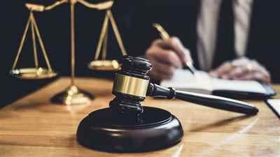 Vinod Pundhir - Advocate