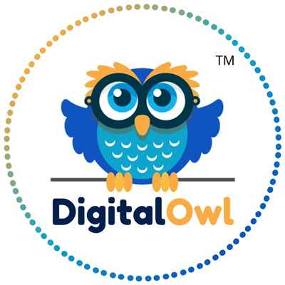 Digital Marketing Company in India - Digital Owl