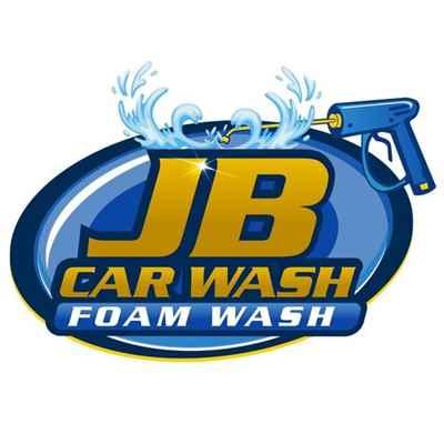JB Car Wash