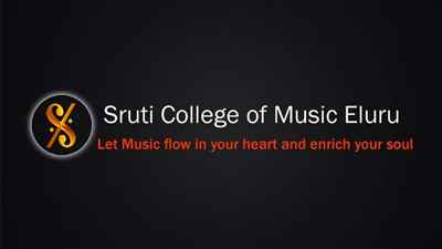 SRUTI COLLEGE OF MUSIC