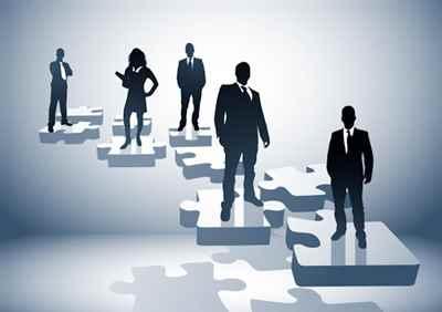 Pk job consultancy