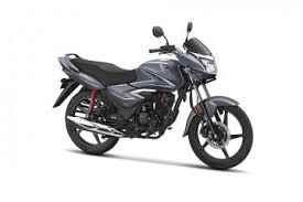 VFM Honda