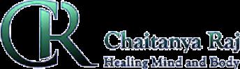 Chaitanya Raj