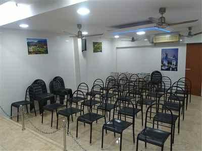 Hotel Ariyas