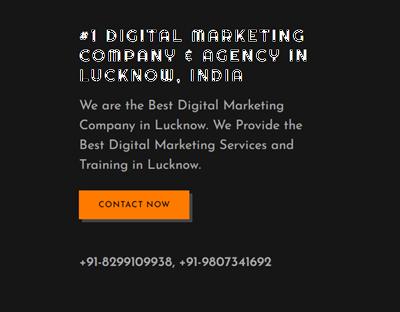 Digital Search Technologies