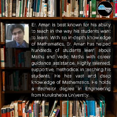 Maths Vidya Institute