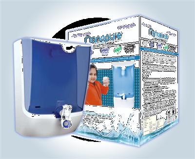 Nano Pure International Health Care LLP