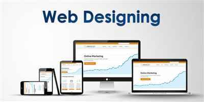 Bizfist IT Solutions Ltd