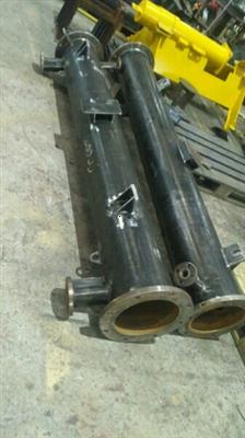 Shri Datta Industries