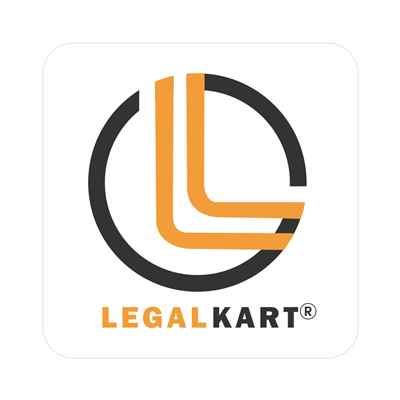LegalKart