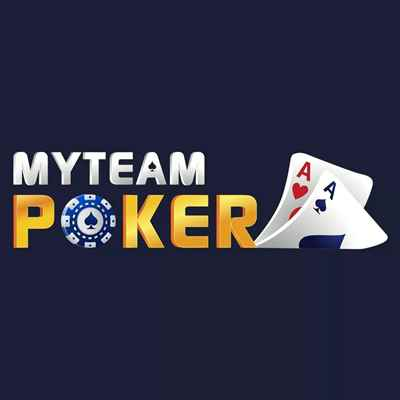 MyTeamPoker