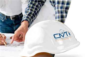 Construction Management Training Institute