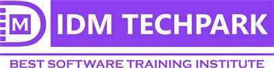 IDM Techpark