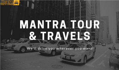 Mantra Tour and Travels